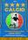 Calcio Historia włoskiego futbolu