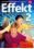 Język niemiecki Podręcznik Effekt 2