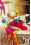 Komiks Gigant Król Pieluch I Tom 85