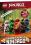 LEGO(R) Ninjago Obrońcy krainy Ninjago