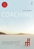 Coaching (wydanie rozszerzone)