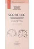 Score EEG
