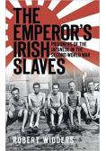 The emperors irish slaves