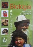 Biologia Spojrzenie na człowieka