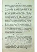 Pismo Święte wybrane z ksiąg Starego i Nowego Zakonu  cz I 1846 r