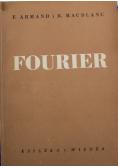 Fourier 1949 r
