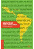Dziobak literatury. Reportaże latynoamerykańskie