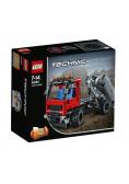 Lego TECHNIC 42084 Hakowiec