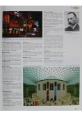 Encyklopedia Powszechna PWN 28 tomów