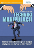 Techniki manipulacji