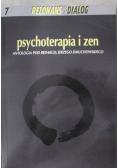 Psychoterapia i zen