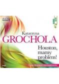 Houston mamy problem Audiobook Nowa