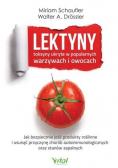 Lektyny toksyny ukryte w popularnych warzywach..