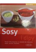 Sosy i dipy