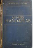 Andrees Handatlas 1909 r
