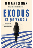 Exodus. Księga wyjścia