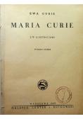 Maria Curie 1949 r