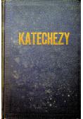 Katechezy 1934 r.