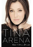 Tina Arena Now i Can dance