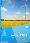 Astma i POChP
