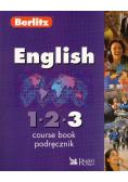 English Level 3 Podręcznik