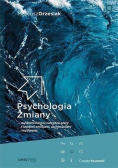 Psychologia Zmiany BR