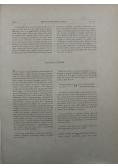 Storia della Arte Cristiana 5 tomów ok 1881 r.