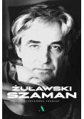 Żuławski Szaman