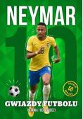 Gwiazdy futbolu. Neymar