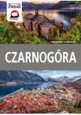 Przewodnik ilustrowany Czarnogóra