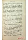 Historyi Polskiej treściwie opowiedzianej Ksiąg Dwanaście 1889 r.
