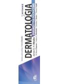 Dermatologia. Diagnostyka różnicowa w.3