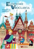 Elementarz Wrocławia