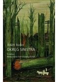 Okręg Sinistra wyd.2