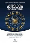 Astrologia jako język symboli