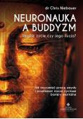 Neuronauka a buddyzm. Realne życie...