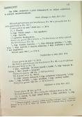 Gospodarstwo kobiece w mieście i na wsi Tom I 1914 r.