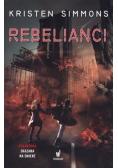 Rebelianci