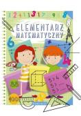 Elementarz matematyczny