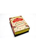 Fun Card English Presposition,Preposition CREATIVO