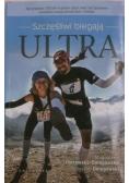 Szczęśliwi biegają Ultra