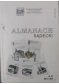 Almanach Sądecki  Nr 3