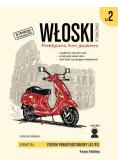 Włoski w tłumaczeniach. Gramatyka 2 w.2020