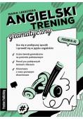 Angielski trening gramatyczny A1-A2