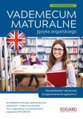 Vademecum maturalne języka angielskiego Poziom podstawowy
