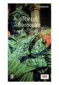 Travelbook - Toruń, Bydgoszcz i kujawsko-pomorskie
