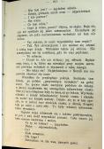 W wąwozach Bałkanu ok 1909 r