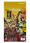 Travelbook. Lizbona w.3