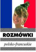 Rozmówki polsko francuskie