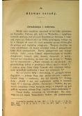 Zgubne zasady talmudyzmu 1875 r